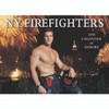 2020 New York City Firefighters Calendar