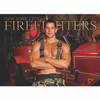 2020 New York City Firefighters Calendar