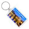St. Peter's Basilica Keychain