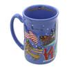 Large Philadelphia Mug