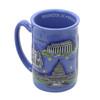 Large Washington DC Mug