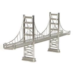 Architecture Wire Replicas