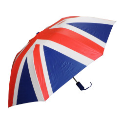 London Union Jack Umbrella