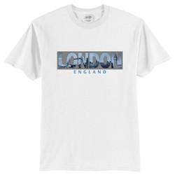 London Youth T-Shirt
