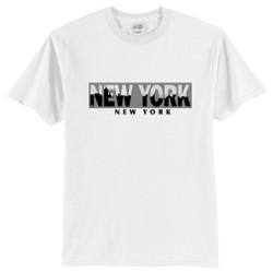 ed64dda6 New York T-Shirts and Sweatshirts. Unisex NYC Shirts and Sweatshirts ...