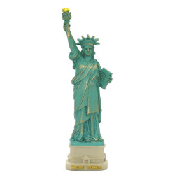 Statue Of Liberty Statues Souvenirs And Gifts From New York City