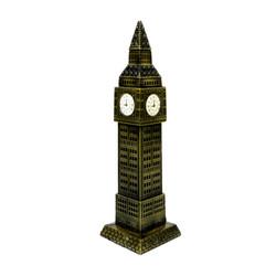 Big Ben Bronze Replica 7.25 Inches