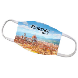 Florence Face Mask