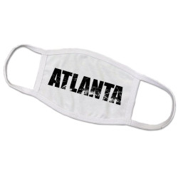 Atlanta Face Mask