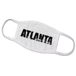 Atlanta Face Mask