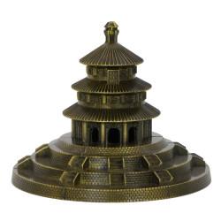 Temple of Heaven Statue