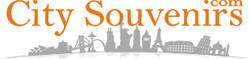 CitySouvenirs.com