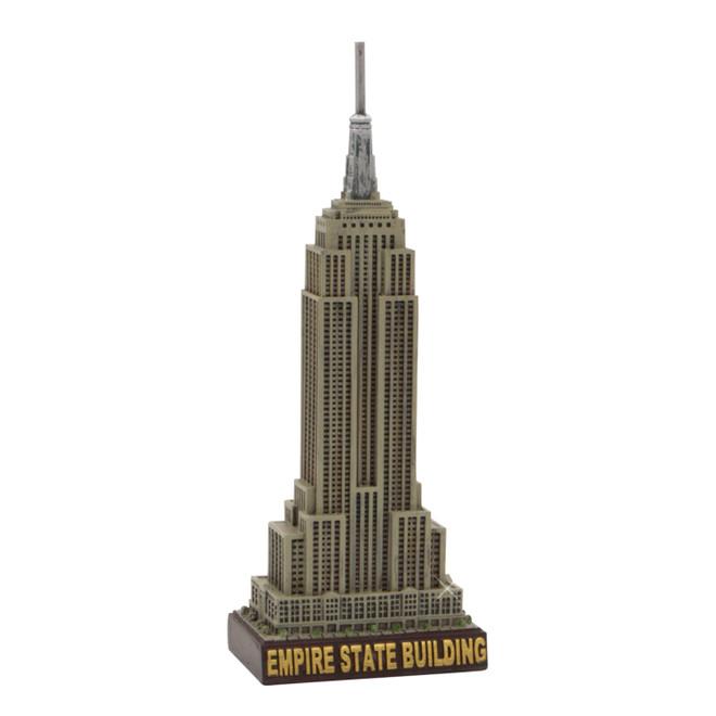 Empire State Building Replica
