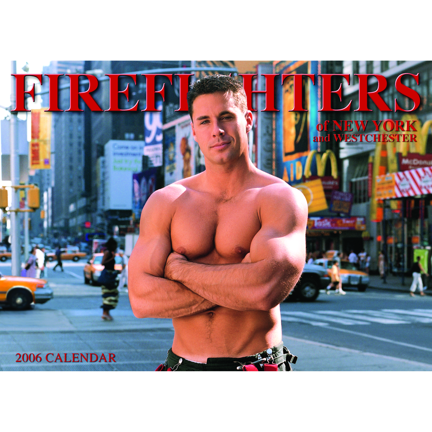 2020 NYC Firefighters Calendars FDNY Calendar Of Heroes