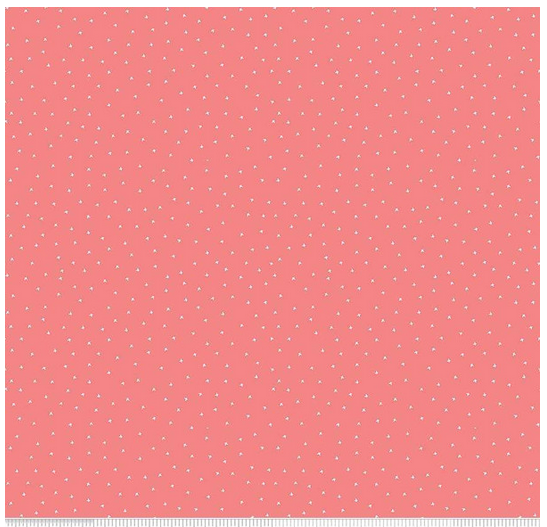 cross-stitch-pink.png