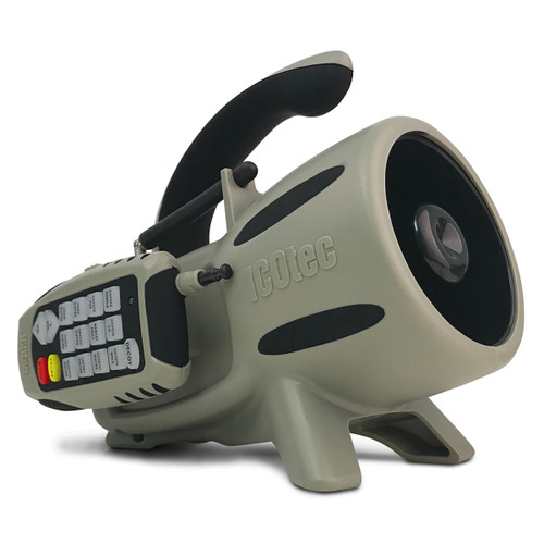 GEN2 GC300 Electronic Game Call Deer and Deer Hunting