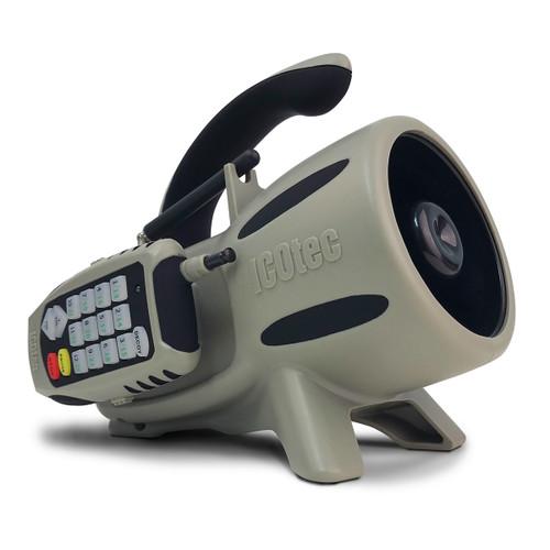 GEN2 GC350 Programmable Game Call Deer and Deer Hunting