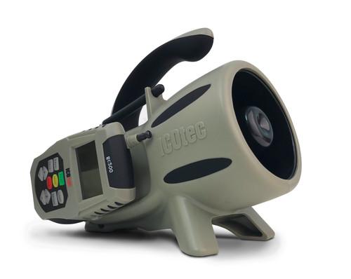 GEN2 GC500 Programmable Game Call Deer and Deer Hunting 1
