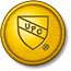 gold-upc-icon.png