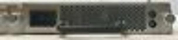 SB5802V QLogic SANbox 5802V Fibre Channel Switch 8-8Gb Device Ports 4-10Gb Ports