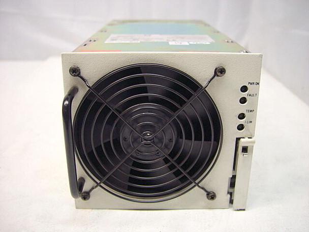 Cisco 12000 Series AC Power Supply 34-0934-01