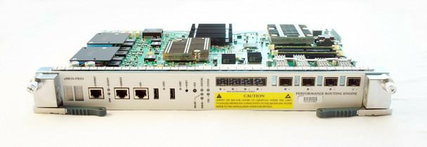 Cisco UBR10-PRE5-30G 3x10G WAN License Engine for uBR10012 DOCSIS 3.0 CMTS PRE5