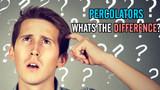 Different Types of Percolators