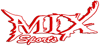 Mix Sports
