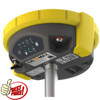 GeoMax Zenith40 GPS