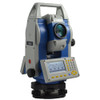 """Stonex R25 Plus 600m Reflectorless 2"""" Accuracy Total Station"""