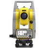 GeoMax Zoom25 Total Station