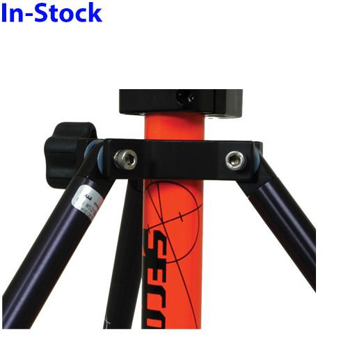 SECO Mini Tripod with 12-inch Legs (5218-15-ABK) (5218-15-ABK)