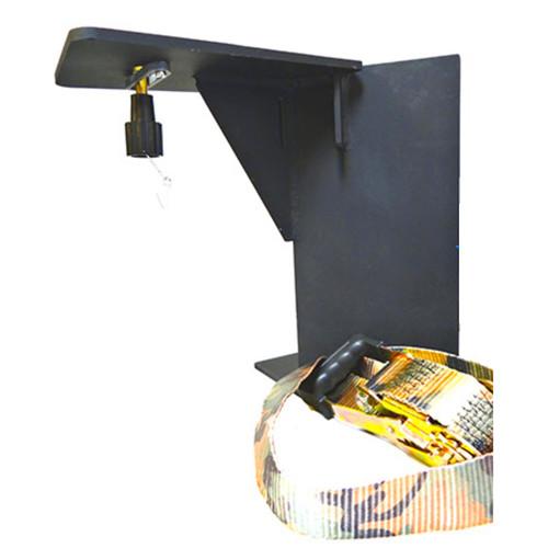 RN2000 Re-Bar Bundle Instrument Clamp