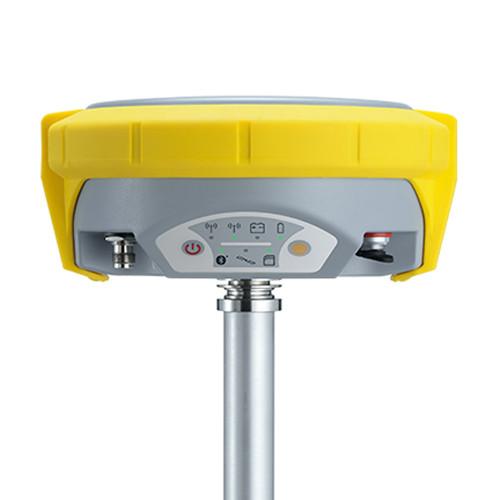 GeoMax Zenith16 GPS