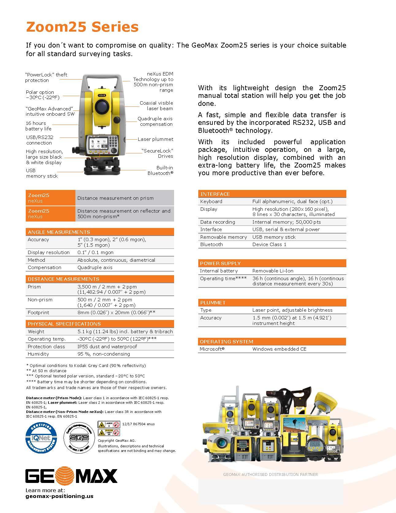 geomax-zoom25-ds-867504-0118-enus-lr-page-2.jpg
