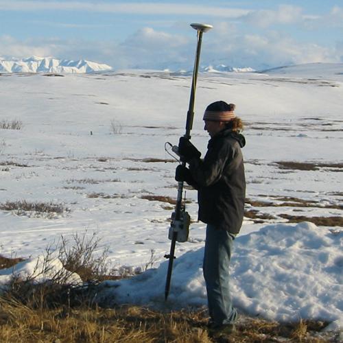 gps-surveying2020.jpg