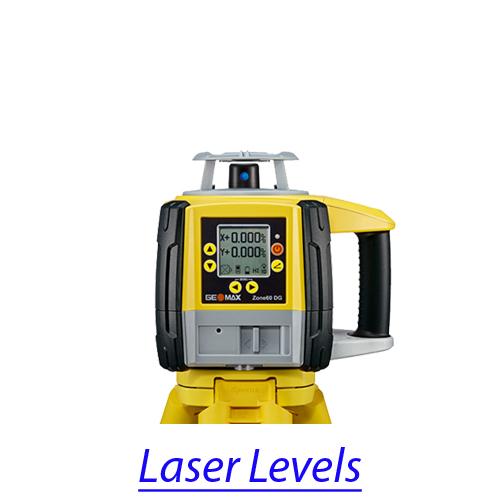 laser-copy.jpg
