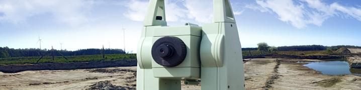 surveying2.jpg
