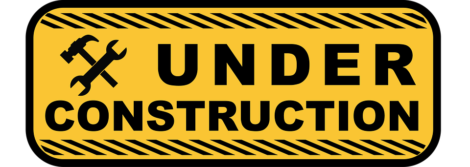 under-construction-2408062-960-720.png