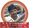 RA Sitarmaker