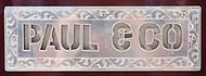 Paul & Co.