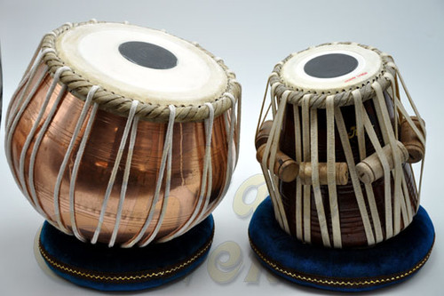 Tabla Set Banaras/Varanasi Traditional