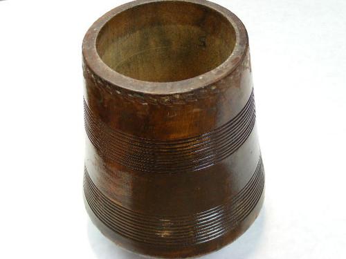 Tabla Dayan Shell
