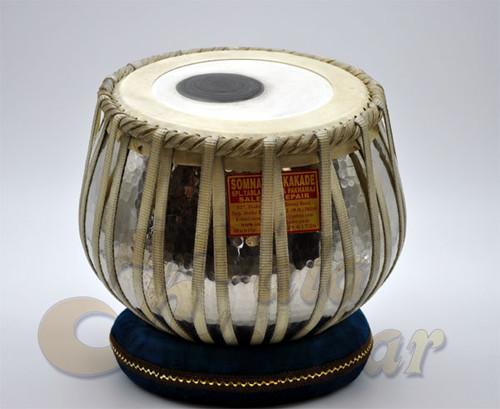 Bayan, Somnath Kakade Concert