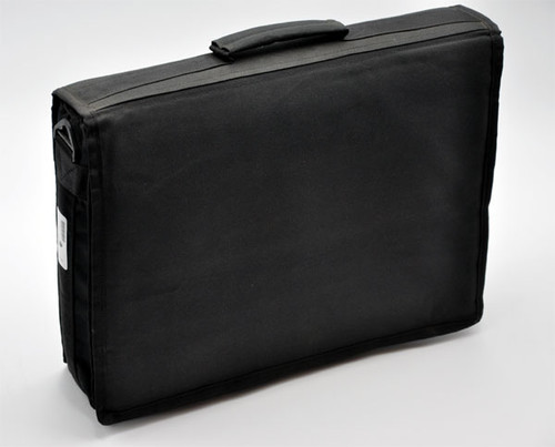 Shruti Box - Deluxe Gig Bag