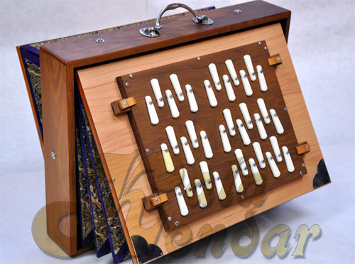 Shruti Box S3