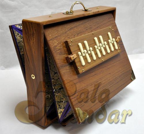 Shruti Box S1 PRO