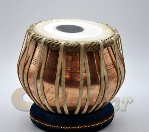 Bayan, Banaras/Varanasi Concert