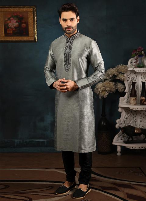 Kurta Pajama 012