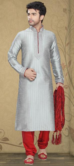 Kurta Pajama 016